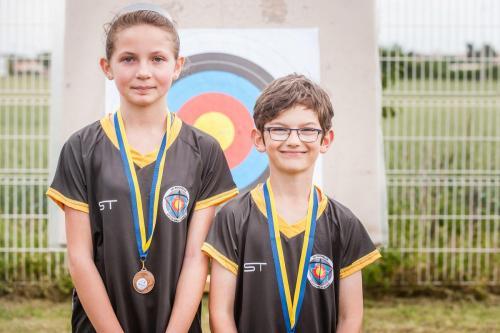 Concours Périgny 26-05-2018-18