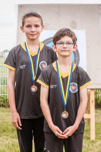 Concours Périgny 26-05-2018-19