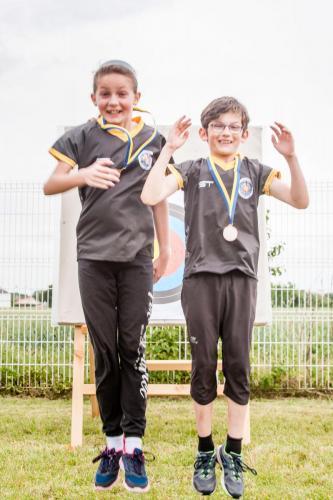 Concours Périgny 26-05-2018-20