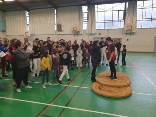 Concours 01-02-2020-05