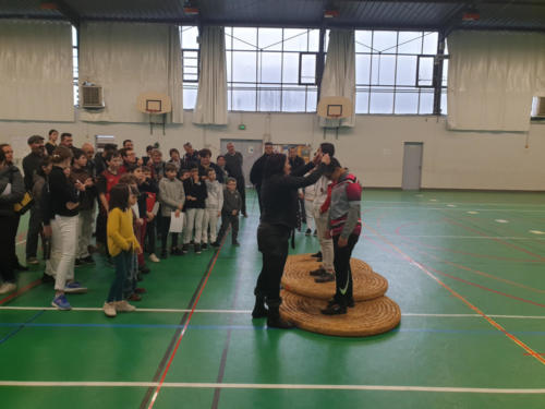 Concours 01-02-2020-07