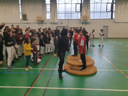 Concours 01-02-2020-09