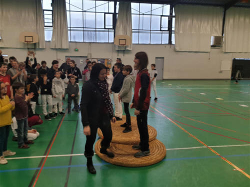 Concours 01-02-2020-11