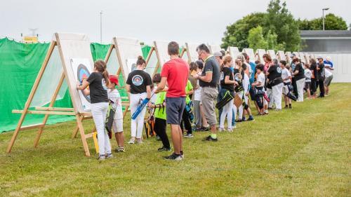 Concours Périgny 26-05-2018-07